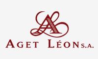 Client AgetLeon