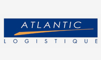 Client Atlantic