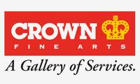 Client Crown