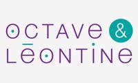 Client OctaveLeontine
