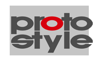 Client Protostyle