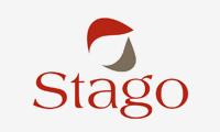 Client Stago
