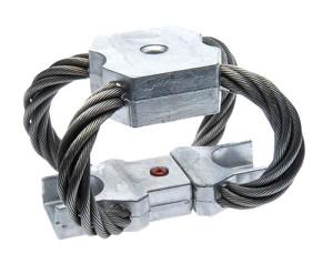 amortisseurs_cables